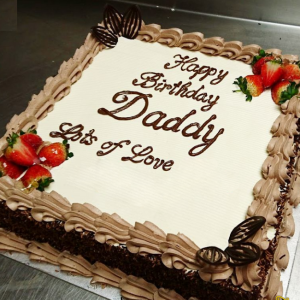 Screenshot_20181005-204840
